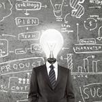 ¿Qué gran empresa tecnológica crees que domine la próxima década?