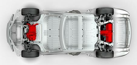 tesla-d-all-wheel-drive