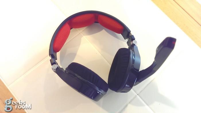 ttesports-cronos-headset-05