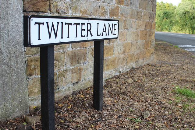 twitter-lane