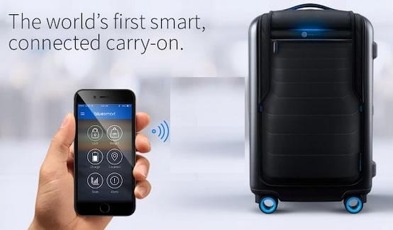 valija-inteligente1