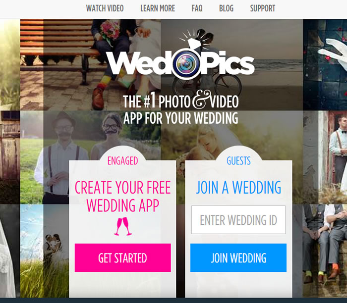 wedpics-gde