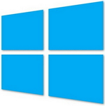 Microsoft estaría desarrollando un nuevo navegador para Windows 10 llamado Spartan