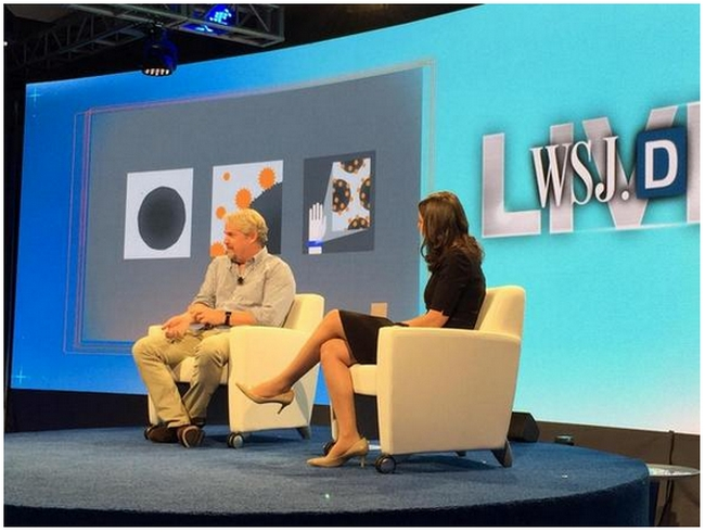wsjd-live-2014-andrew-conrad-google-twitter-pic