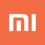 Xiaomi comenzó a fabricar smartphones en India y el primero es el Redmi 2 Prime