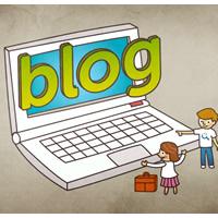 23 Blogs de Profesores de todas las materias, con recursos para Educación TIC