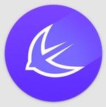 APUS, lanzador de aplicaciones para Android con el diseño de iOS y otras características importantes
