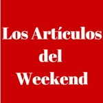articulos-del-weekend-excerpt