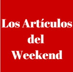 Noticias del Weekend, 66 temas de Eminem y 50 Cent gratis, nudistas digitales y problemas familiares
