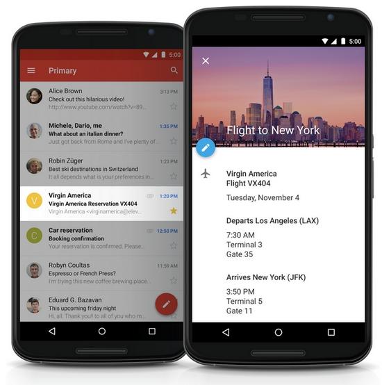 calendario-android-gmail-eventos