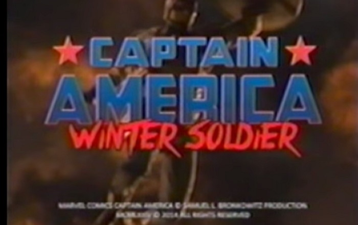 captain-america-winter-soldier-vhs-trailer