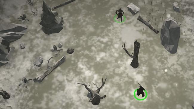 chrome-experiment-juego-the-hobbit-1