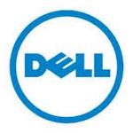 Dell presenta sus dos nuevas tabletas con Windows 8.1