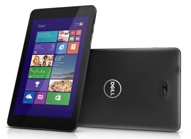 dell-venue-8-pro-3000-series-tablet