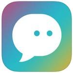 Emojiary, un diario personal desde el móvil con texto y Emojis