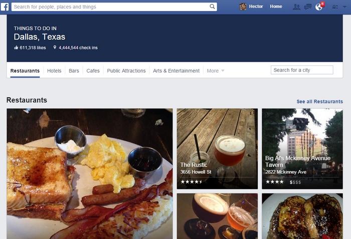 facebook-lugares-dallas