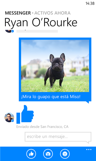 facebook-messenger-para-windows-phone-8