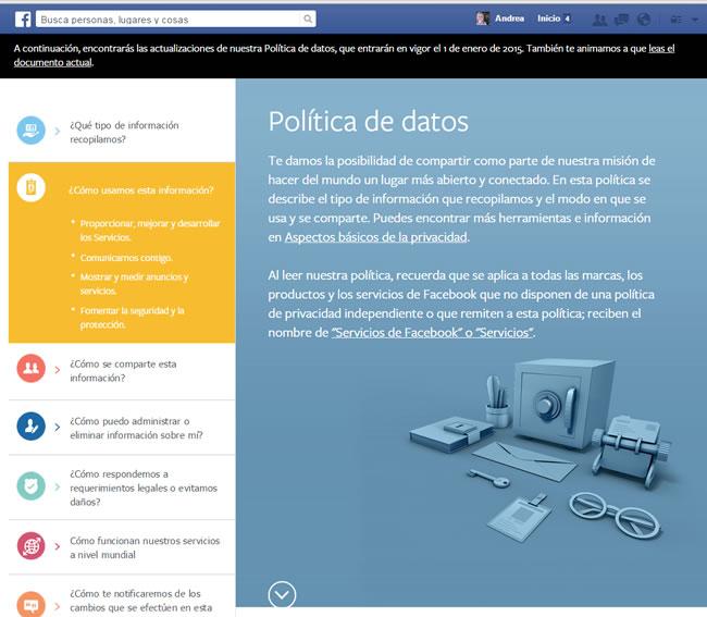 facebook-politicadatos
