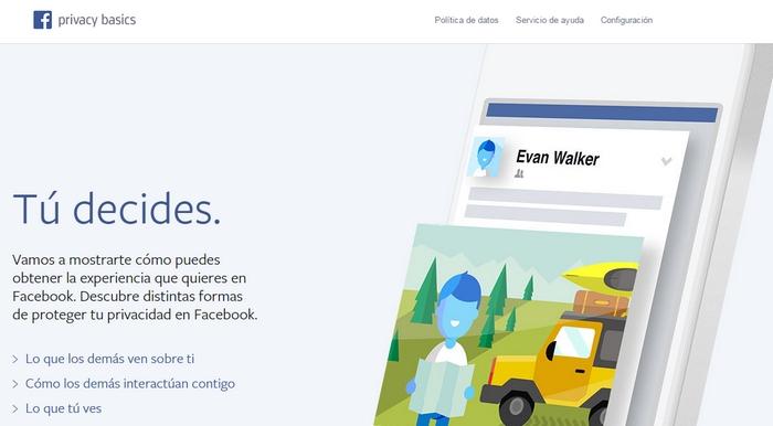 facebook-privacy-basics