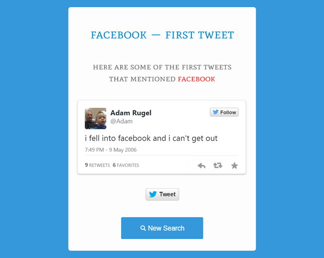 first-tweet-facebook