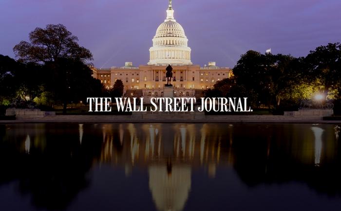 flipboard-wall-street-journal