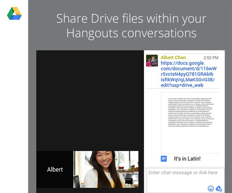 google-hangout-share-drive-files