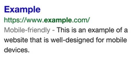 google-mobile-amigable-mobile-friendly