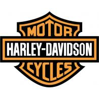NGM Harley Davidson, un nuevo smartphone con Windows Phone 8.1 llega a España