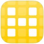 Homescreen, permite compartir pantalla de inicio interactiva de iPhone para descubrir nuevas apps