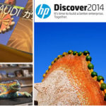 hpdiscover-2014-ch