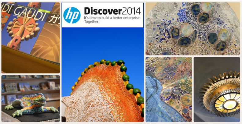 hpdiscover-2014