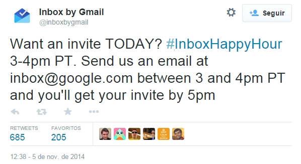 inbox-by-gmail-twitter