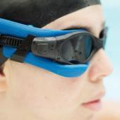 Instabeat: Gadget a prueba de agua, para monitorear tu entrenamiento de natación #bdigitalapps