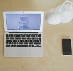 laptop-desk-unsplash-excerpt