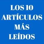 los-10-articulos-mas-leidos-excerpt