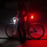 luces-bici-cuad