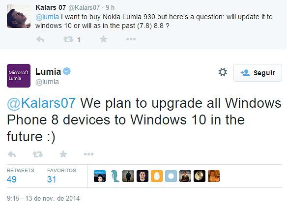 lumia-wp8-windows-10
