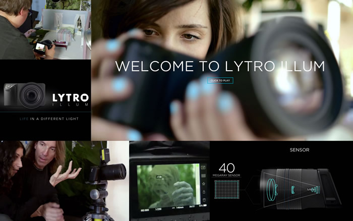 lytro-collage