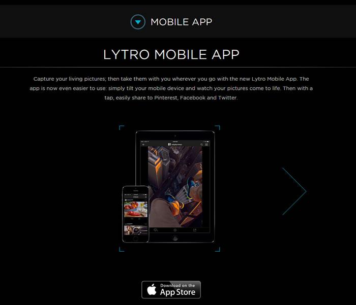 lytro-movil-app