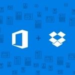 microsoft-Office-Dropbox-excerpt