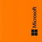 Primer smartphone Lumia de Microsoft sin la marca Nokia, será anunciado el 11 de Noviembre #MoreLumia