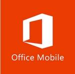 Microsoft lanza la preview de Office (Word-Excel-Powerpoint) para smartphones Android!