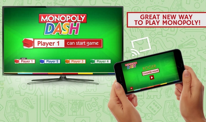 monopoly-dash-android-chromecast