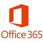 Microsoft lanza Office 365 Vídeo para empresas, para crear vídeo clips y compartir
