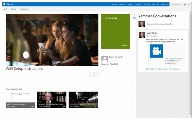 office-365-video-yammer