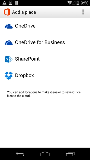office-android-dropbox-support