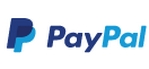 paypal-excerpt