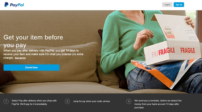 paypal-pay-after-delivery