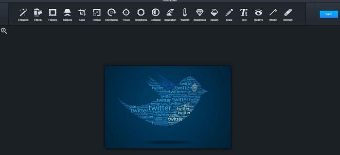 photon-facebook-editor