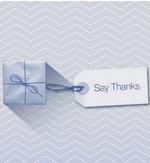 Facebook Introduce Say Thanks, herramienta para crear vídeo mensajes para los amigos y familia